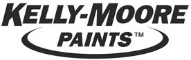 our painters rely on kelly-moore paints