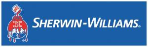 Sherwin Williams paint and sealant